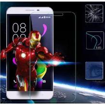 Стъклен скрийн протектор / 9H Magic Glass Real Tempered Glass Screen Protector / за дисплей нa Coolpad Torino S
