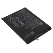 Оригинална батерия HB356687ECW за Huawei P Smart Plus - 3340mAh