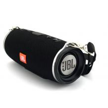 Bluetooth тонколона JBL Charge3 mini A+ / JBL Charge3 mini A+ Portable Bluetooth Speaker - черна