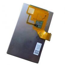 LCD Дисплей за HTC Desire S original