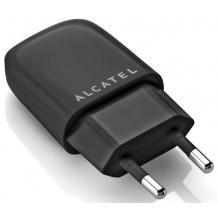 """Оригинално зарядно / адаптер / за Alcatel One Touch Pixi 4 5.0"""""""