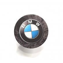 Popsocket - сив / BMW