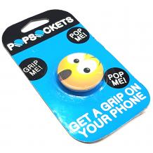 Popsocket - Wow face