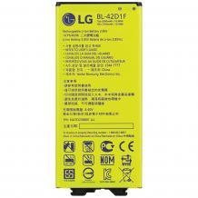 Оригинална батерия BL-42D1F за LG G5 - 2800mAh