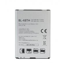 Оригинална батерия BL-48TH за LG L40 (3.8V 3140mAh)