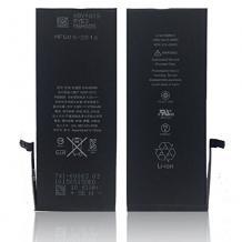 Оригинална батерия APN 616-0042 за Apple iPhone 6S Plus - 2750mAh