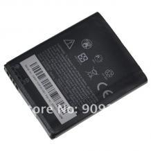 Оригинална батерия за HTC Explorer A310e