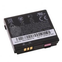 Оригинална батерия HTC SAPP160 - HTC Magic, Google Ion G2, Touch 3G