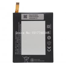 Оригинална батерия за Lenovo P70 BL234 - 4000 mAh