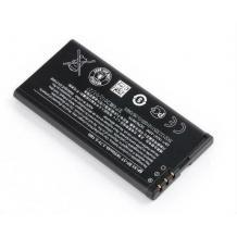 Оригинална батерия за Nokia Lumia 820 BP-5T - 1650mAh