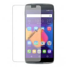 Скрийн протектор / Screen Protector / за дисплей на Alcatel One Touch Pixi 4 (6.0)