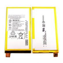 Оригинална батерия за Sony Xperia Z3 Compact / Z3 Mini  (3.8V 2600mAh)