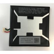 Оригинална батерия за HTC Desire Eye BOPFH100 - 2000 mAh