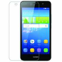 Скрийн протектор / Screen protector / за Huawei Y6 Pro