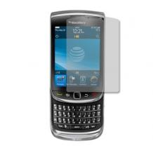Скрийн протектор - BlackBerry 9800