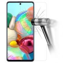 Стъклен скрийн протектор / 9H Magic Glass Real Tempered Glass Screen Protector / за дисплей нa Lenovo K10 Note