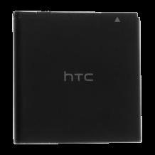 Оригинална батерия HTC Evo 3D BG86100 - 1730 mAh