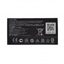 Оригинална батерия Asus C11P1404 Zenfone 4 A400CG - 1540mAh
