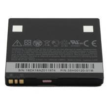 Оригинална батерия HTC Touch HD BA S340