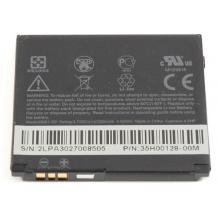 Оригинална батерия за HTC HD 2 BA S400