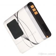 Оригинална батерия Nokia BL-5B 3220 - 1000mAh