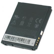 Оригинална батерия за HTC Desire BA-S410
