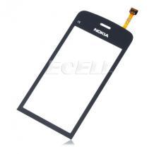 Тъчскрийн Nokia C5-03