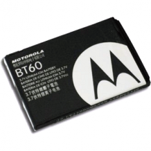 Батерия Motorola BC-60
