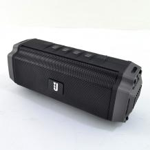 Bluetooth тонколона JBL Charge Mini 7+ / Bluetooth JBL Charge Mini 7+ - черно със сиво