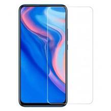 Стъклен скрийн протектор / 9H Magic Glass Real Tempered Glass Screen Protector / за дисплей на Xiaomi Mi Mix 3