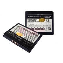 Оригинална батерия HTC KII0160 - HTC Dopod C750, Juno, Kii 100, HTC Phoebus, Shadow