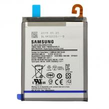 Оригинална батерия EB-BA750ABU за Samsung Galaxy A10 - 3400mAh