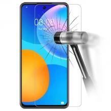 Стъклен скрийн протектор / 9H Magic Glass Real Tempered Glass Screen Protector / за дисплей на Nokia 2.4