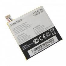 Оригинална батерия TLp018B2 за Alcatel 6030D One Touch Idol (3.8V 1800mAh)