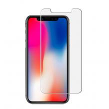 Скрийн протектор / Screen protector / за Apple iPhone XR - прозрачен