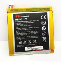 Оригинална батерия HB4Q1HV за Huawei Ascend P1 (3.8V 1800mAh)