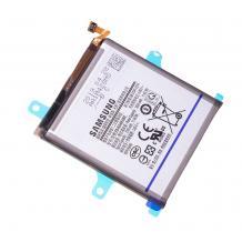 Оригинална батерия EB-BA405ABE за Samsung Galaxy A40 - 3100mAh