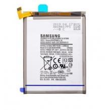 Оригинална батерия EB-BA705ABU за Samsung Galaxy A70 - 4500mAh