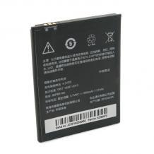 Оригинална батерия B0PB5100 HTC Desire 516 - 1950mAh