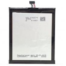 Оригинална батерия TLp029A1 за Alcatel One Touch Idol 3 5.5'' 6045Y - 1910mAh