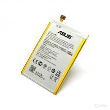 Оригинална батерия Asus C11P1325 Zenfone 6 A600CG T00G - 3330mAh