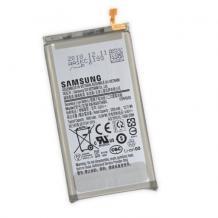 Оригинална батерия EB-BG973ABU за Samsung Galaxy S10 - 3300mAh