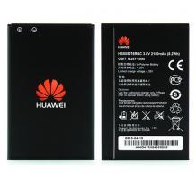 Оригинална батерия HB505076RBC за Huawei Ascend G700 (3.8V 2100mAh)