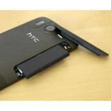 Оригинална батерия HTC Desire HD BA S470