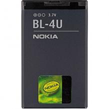 Оригинална батерия за Nokia Asha 311 BL-4U - 1000 mAh