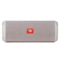 Водоустойчива мини Bluetooth тонколонка JBL / Wireless Bluetooth Speaker - сива