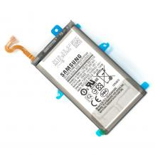 Оригинална батерия EB-BG965ABE за Samsung Galaxy S9 Plus G965 - 3500mAh