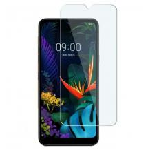 Стъклен скрийн протектор / 9H Magic Glass Real Tempered Glass Screen Protector / за дисплей нa Huawei Y6p