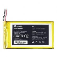 Оригинална батерия HB3G1H за Huawei MediaPad 7 Lite - 4100mAh