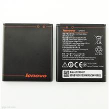 Оригинална батерия за Lenovo A1000 BL253 - 2000 mAh